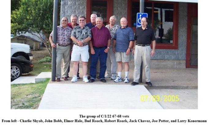 2005-07