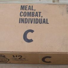 aC_ration_box_2a