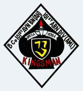 KingsmenLogo