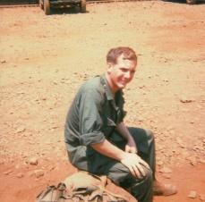 Jim Seibert