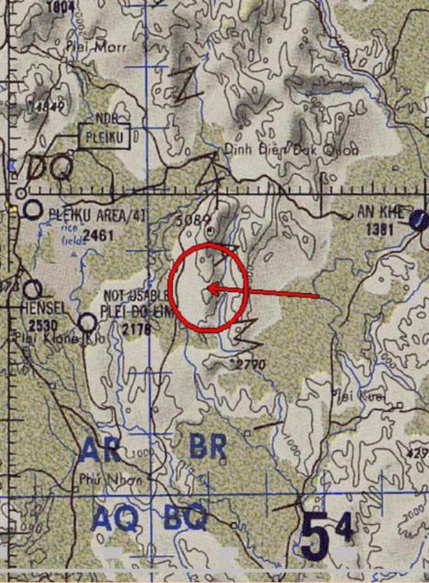 VC Valley Gimmarino