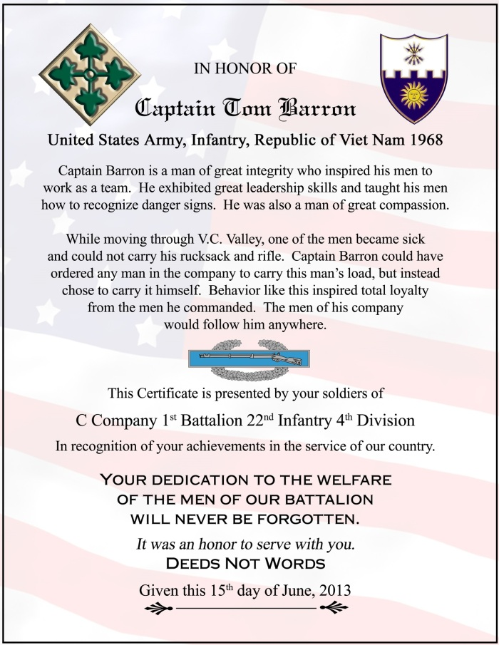 CaptTBarron