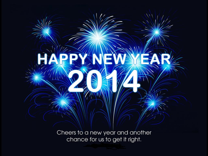2014-New-Year-