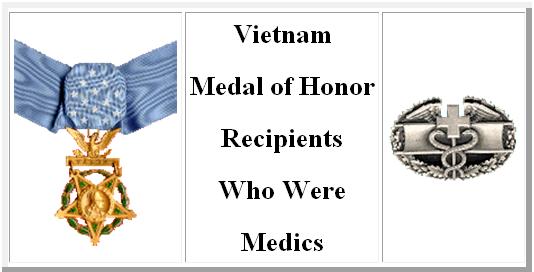 MOH Medics