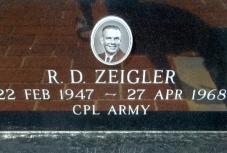 Ziegler3a