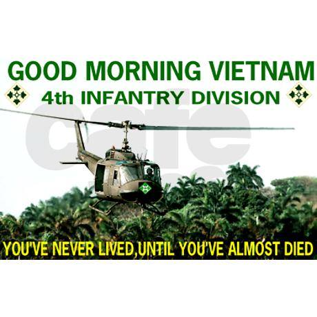 VN Good Morning 4th