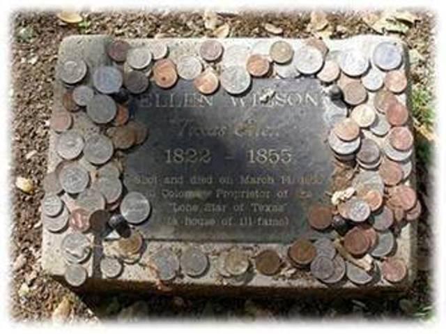 coins left on tombstones charlie company vietnam 1966 1972
