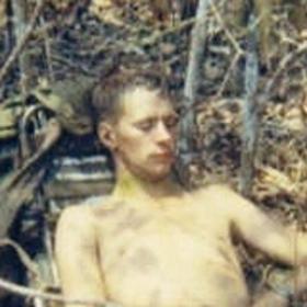 1968 Vietnam