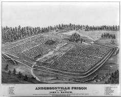 Andersonville01