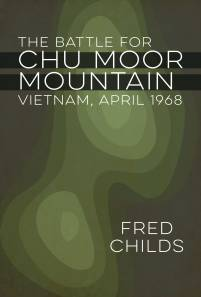 chu_moor_cover[1]