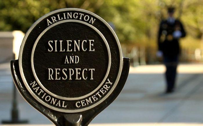 silenceandrespect