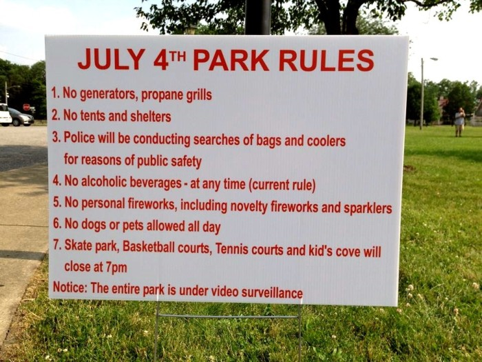 july4thparkrules