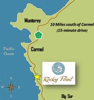 rocky point02