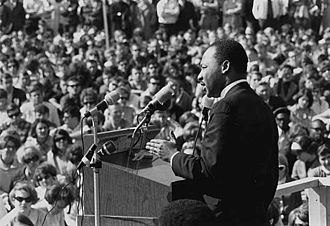 330px-Martin_Luther_King_Jr_St_Paul_Campus_U_MN