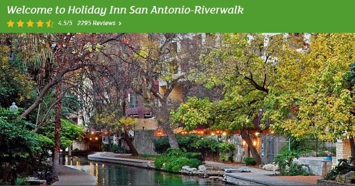 HI River Walk 02
